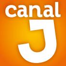 Canal J logo