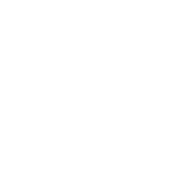Paramount Channel logo