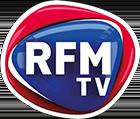 RFM TV logo