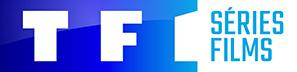 TF1 Séries Films logo