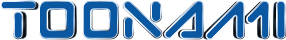 Toonami logo
