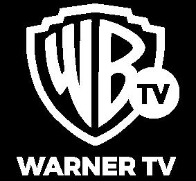 Warner TV logo