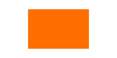 Logo armonea