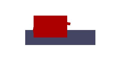 Logo chr-huy