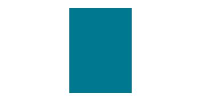 Logo cpas-charleroi