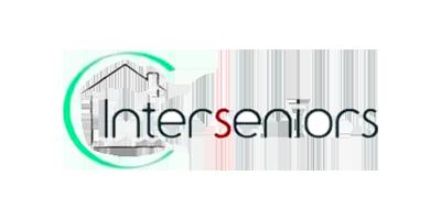 Logo interseniors