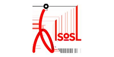 Logo isosl