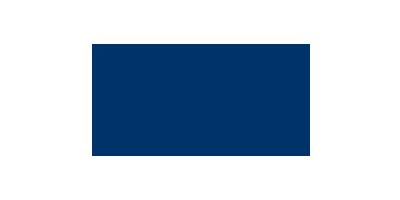 Logo orpea-groupe