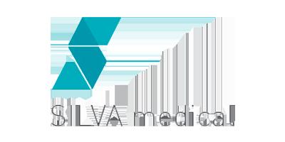 Logo silva-medical